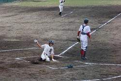 9baseball01