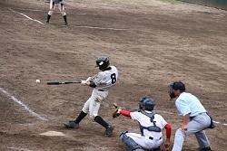 9baseball05
