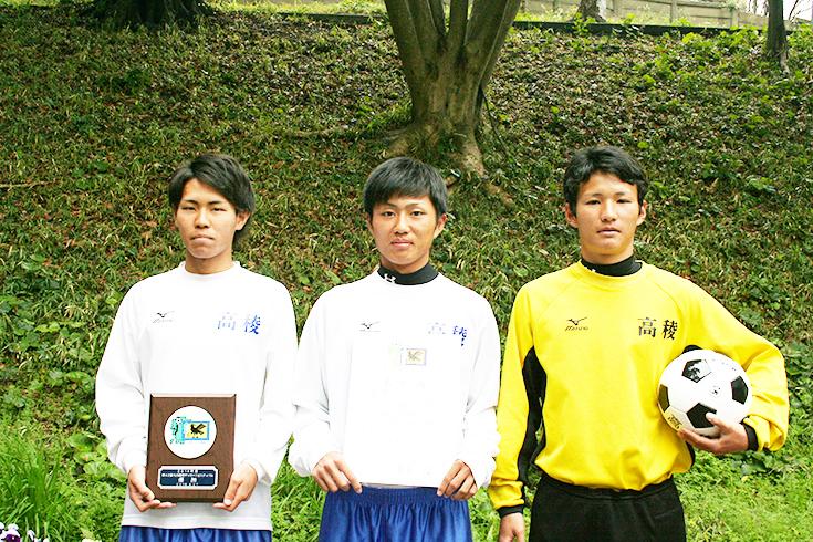 soccer_IMG_1733