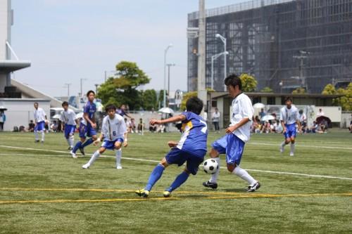 サッカーHP用IMG_1045