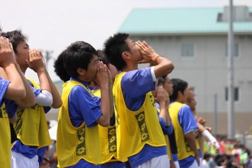 サッカーHP用IMG_1015